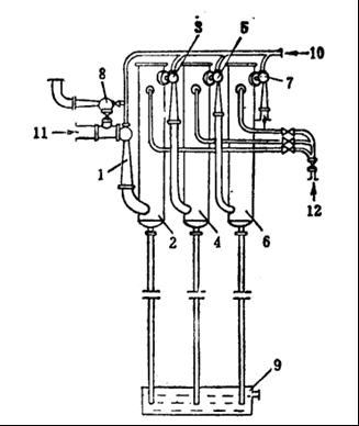 电路 电路图 电子 工程图 平面图 原理图 327_388